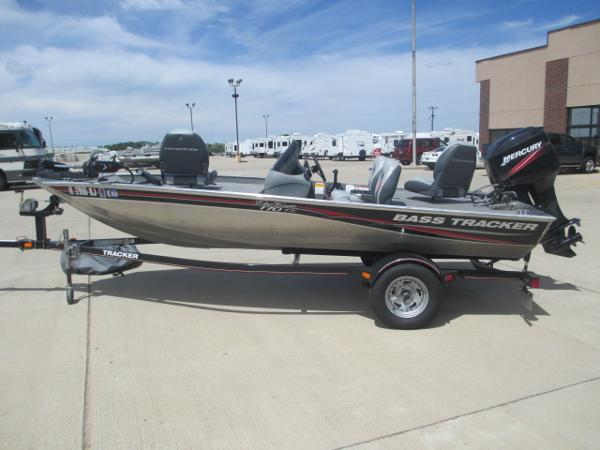 for sale used 2010 tracker boats pro team 170 tx in. Black Bedroom Furniture Sets. Home Design Ideas
