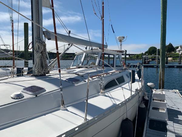 Jeanneau 45.2 Buy BoatsalesListing