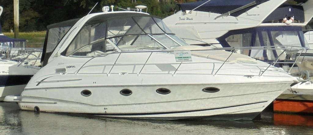 Doral 330 SE