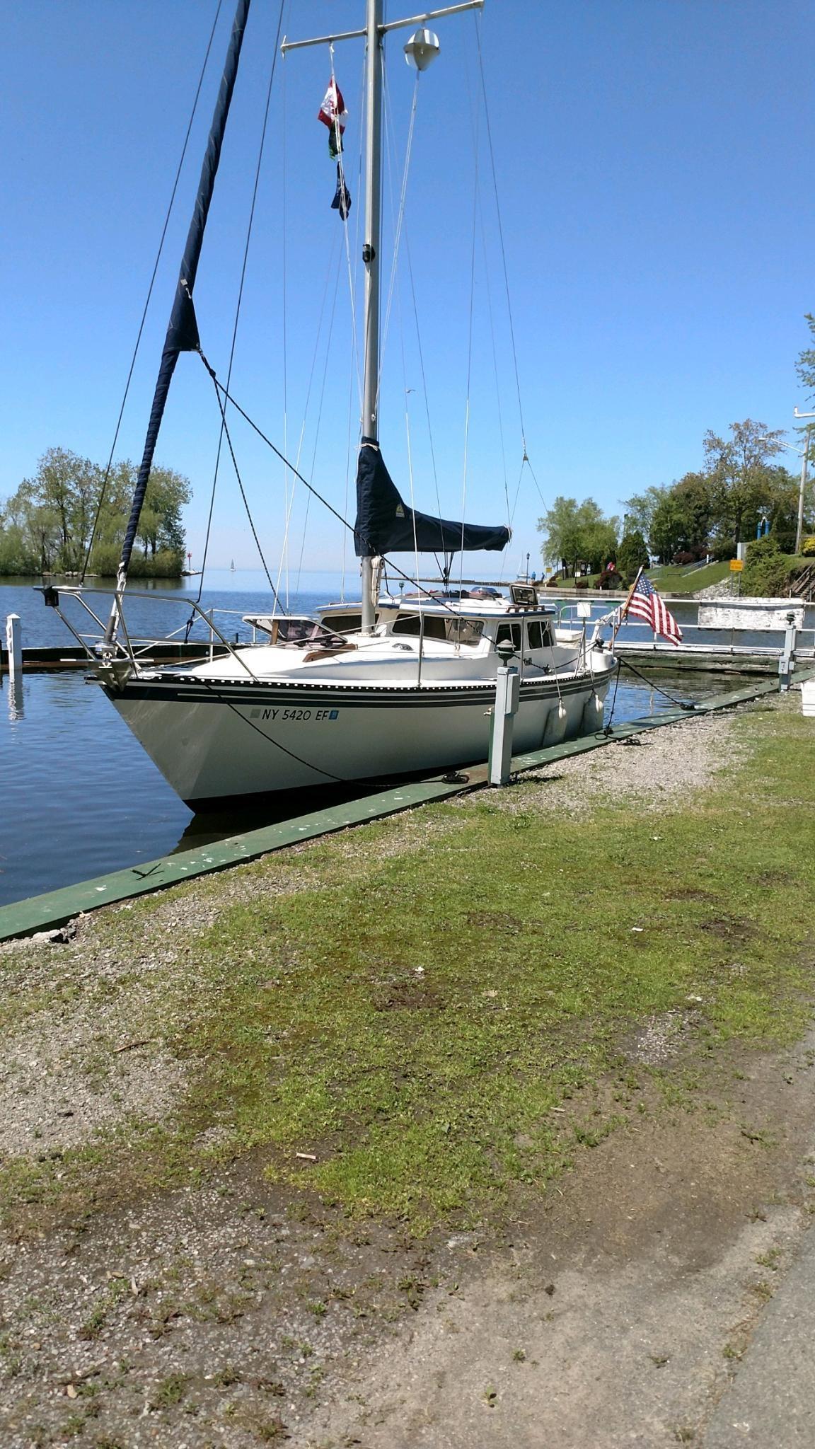 Sail Listings   Swans Yacht Sales