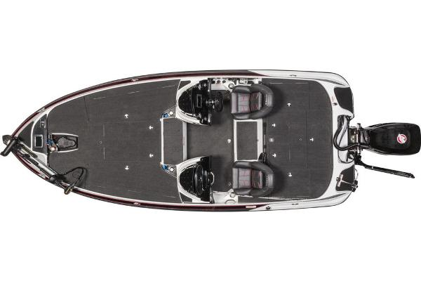 2017 Nitro boat for sale, model of the boat is Z19 Z-PRO High Performance Package & Image # 7 of 20