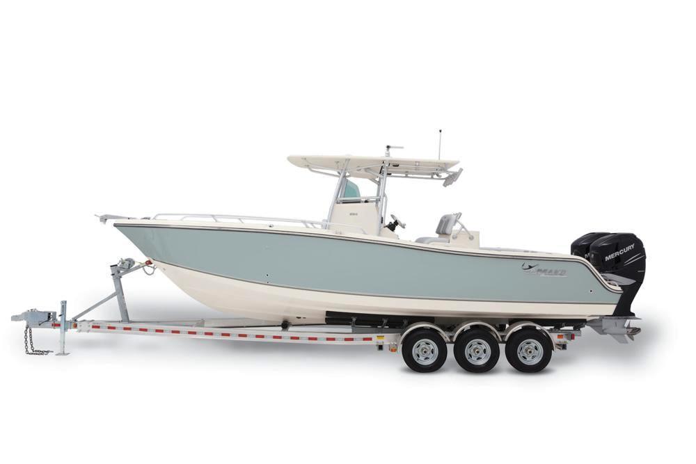 Boat Inventory - Foxborough, MA Bass Pro Shops Tracker Boat Center