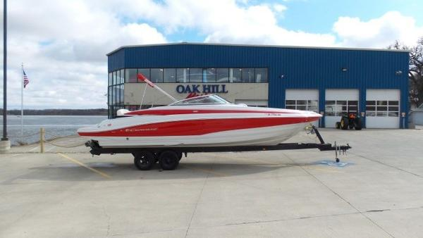 2013 CROWNLINE 285 SS for sale