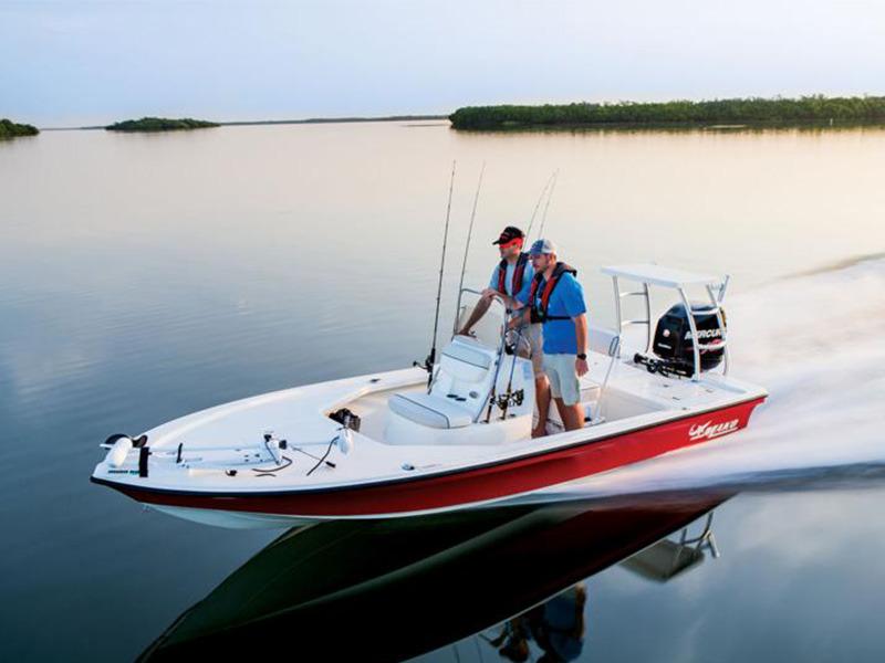 <a href='http://m.boatbuys.com/2015-mako-18-lts-for-sale-in-north-carolina_1912552'>2015 Mako 18 LTS - $23,895 USD</a>