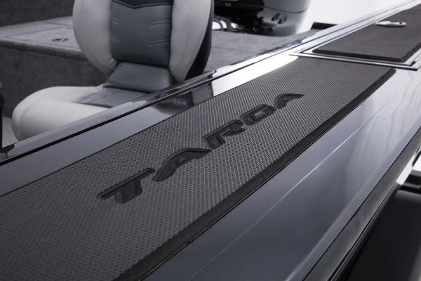2017 Tracker Boats boat for sale, model of the boat is Targa V-18 WT & Image # 21 of 43