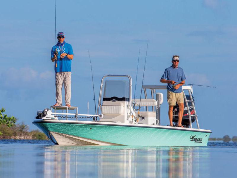 <a href='http://m.boatbuys.com/2015-mako-21-lts-for-sale-in-north-carolina_1912561'>2015 Mako 21 LTS - $33,995 USD</a>