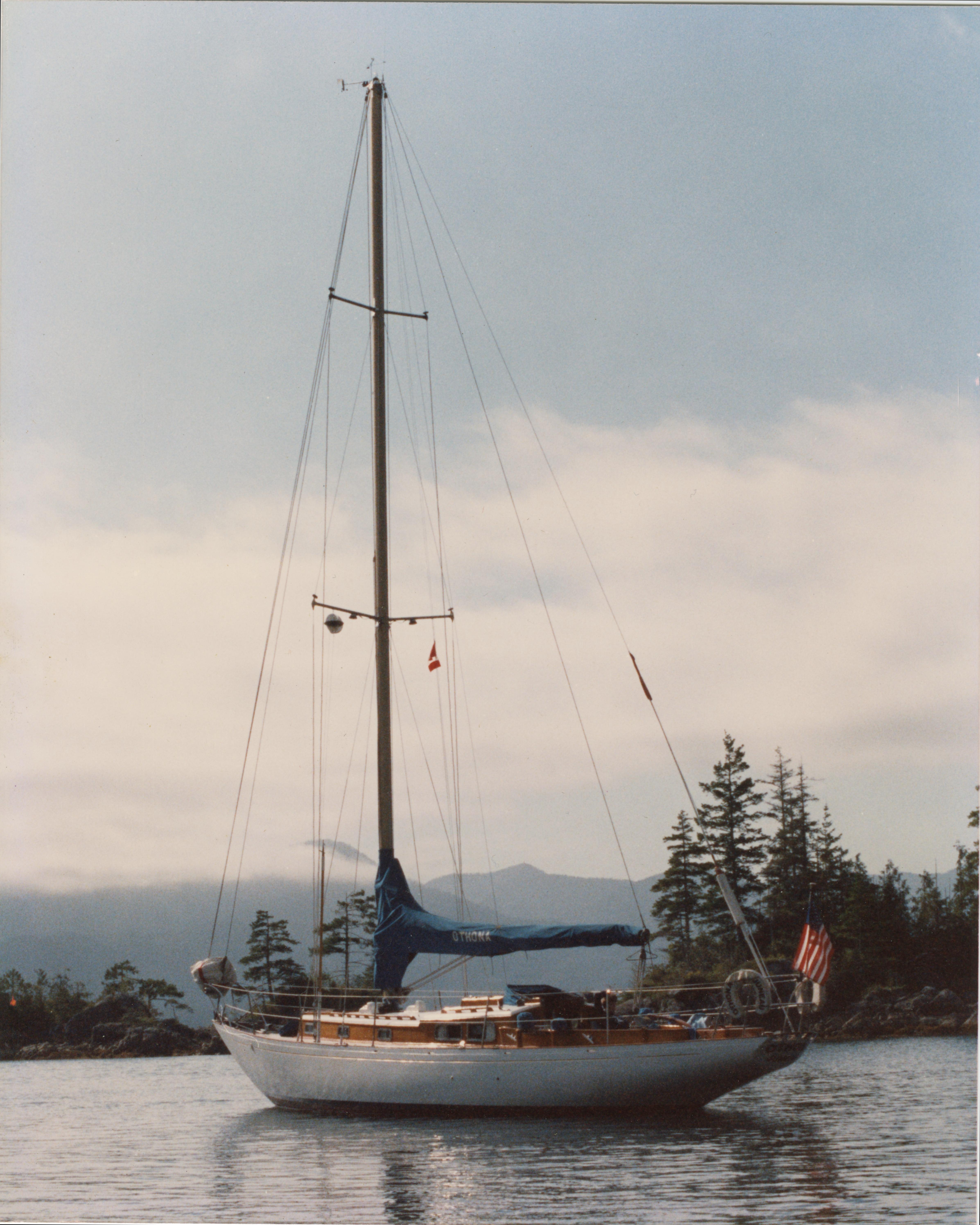 Buchanan 41