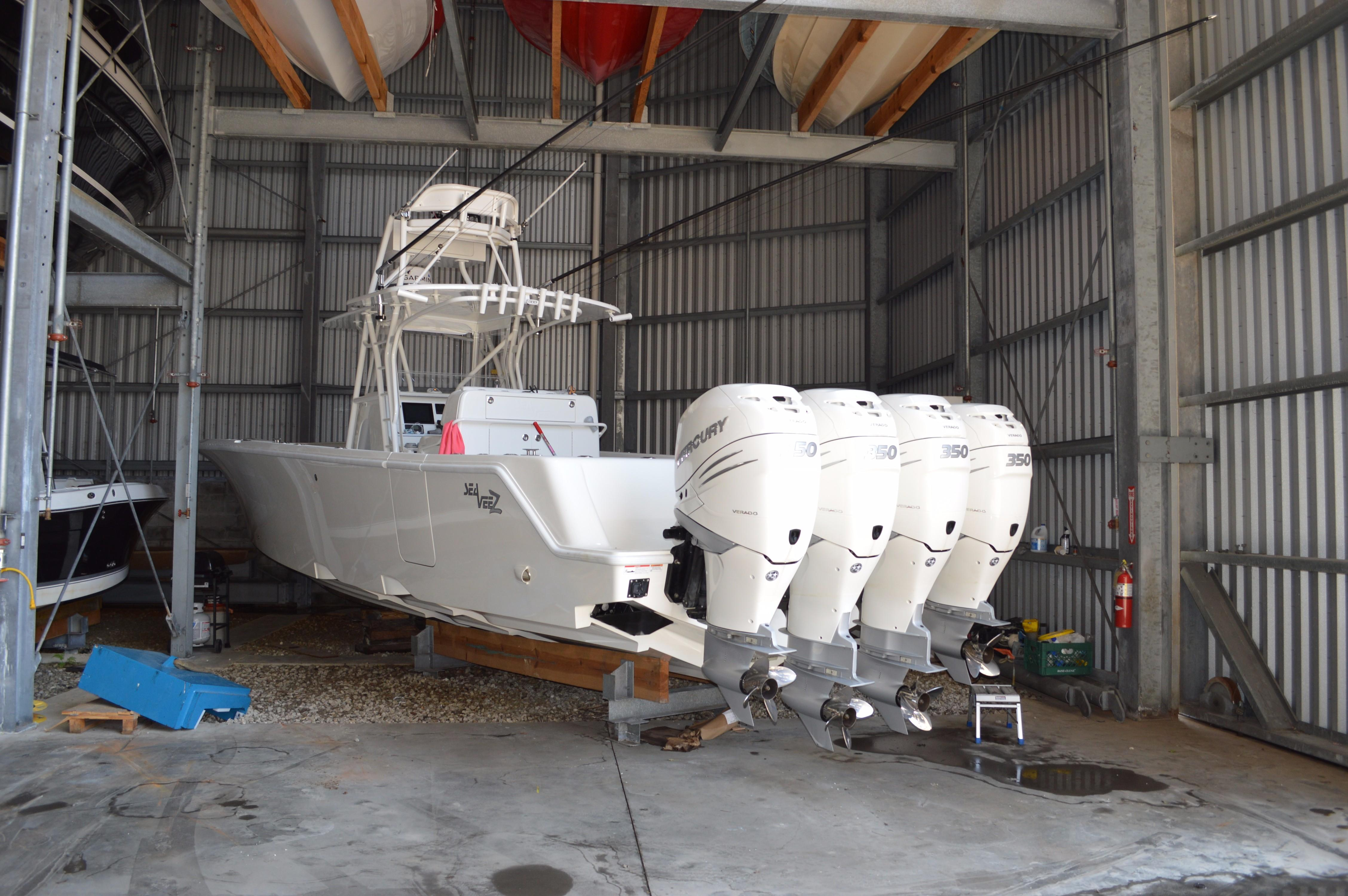 SeaVee Boats   Bay, Fish Around and Sport Express Models   Find Your