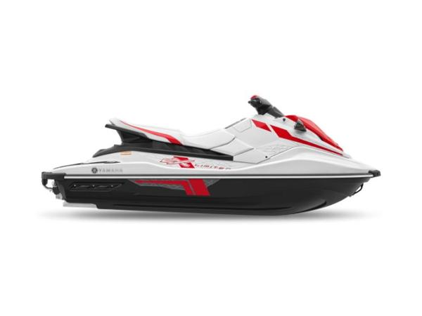 2021 Yamaha boat for sale, model of the boat is EX® Limited & Image # 1 of 1