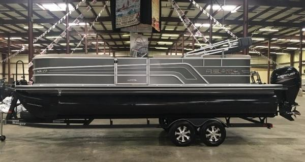 2018 RANGER BOATS 223C for sale