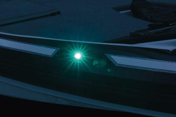 2020 Nitro boat for sale, model of the boat is Z18 & Image # 39 of 54