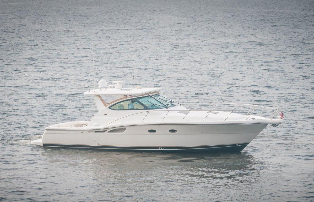 Starboard Profile (3)