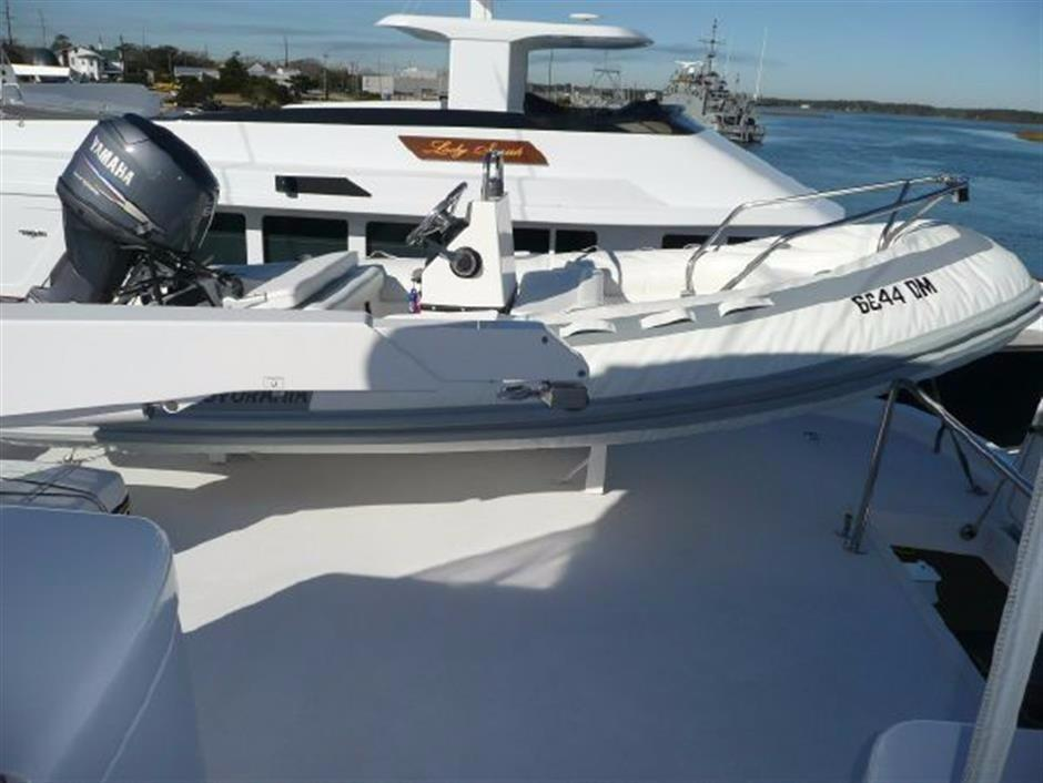 2009 hatteras 72 motor yacht for sale for 72 hatteras motor yacht for sale
