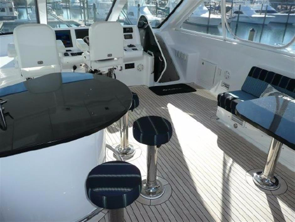 72 hatteras 2009 for sale in west pam beach florida us for 72 hatteras motor yacht for sale