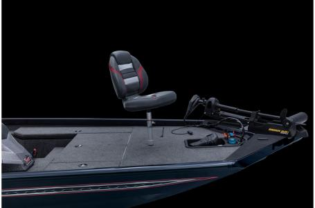 2020 Ranger Boats boat for sale, model of the boat is RT 178 w/75ELPT EFI 4S & Image # 15 of 41