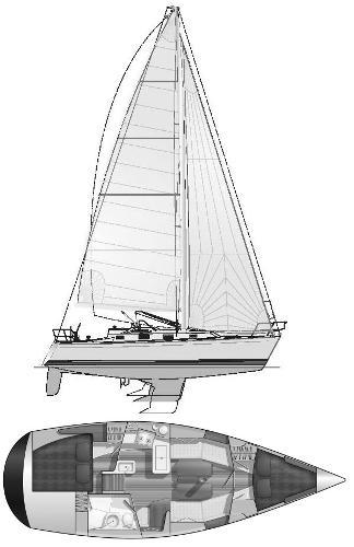 Tartan 3400 Sell BoatsalesListing