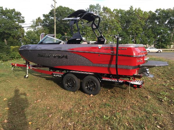 Supra Boats For Sale >> Supra Boats For Sale Page 1 Of 20 Boat Buys