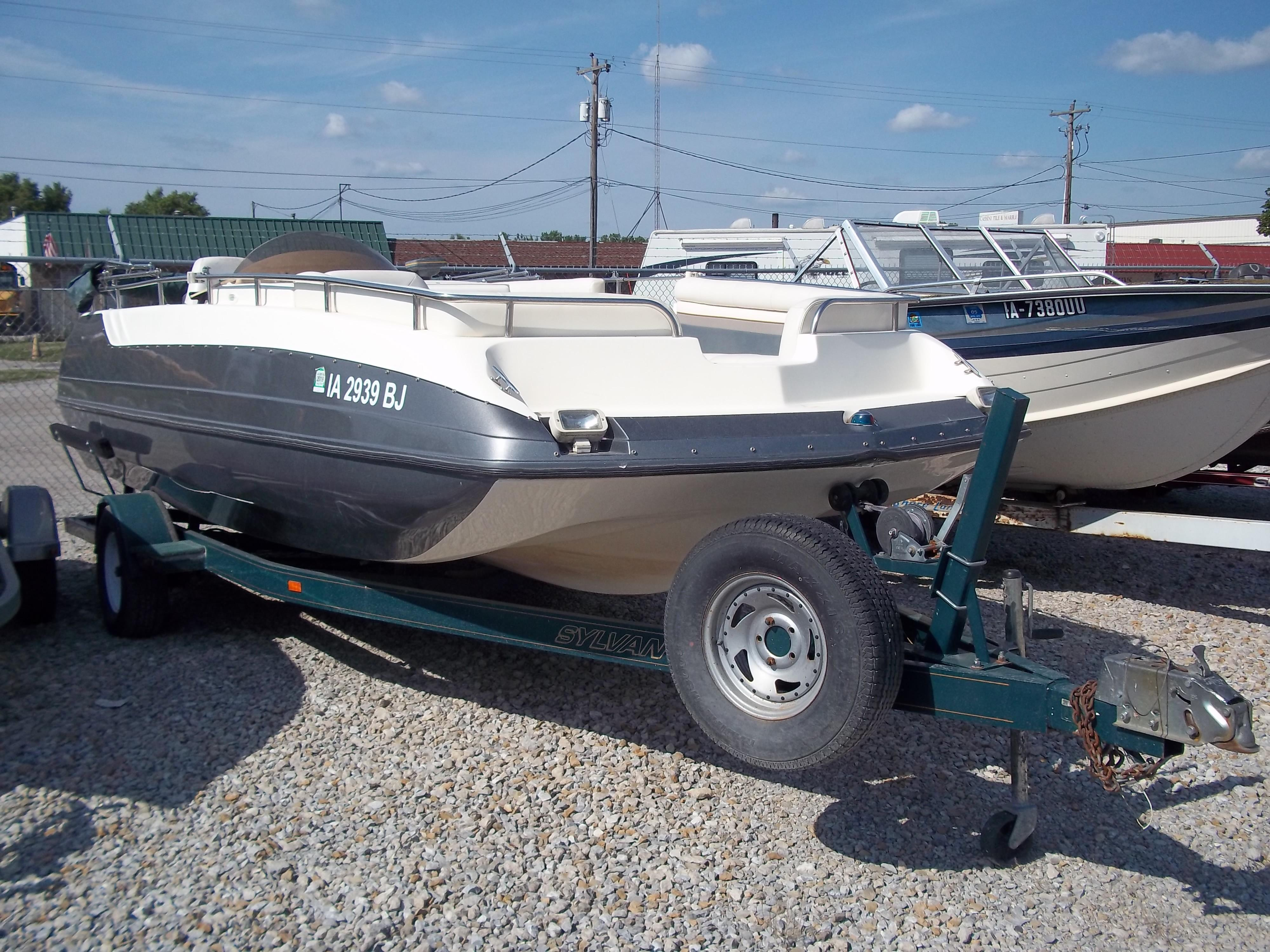 BoatTEST com - Used Boats, New Boats For sale / Sell your