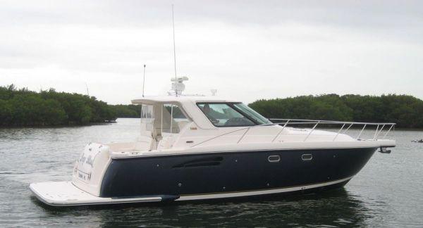 Tiara 3600 Sovran Cruisers. Listing Number: M-3653844 36' Tiara 3600 Sovran