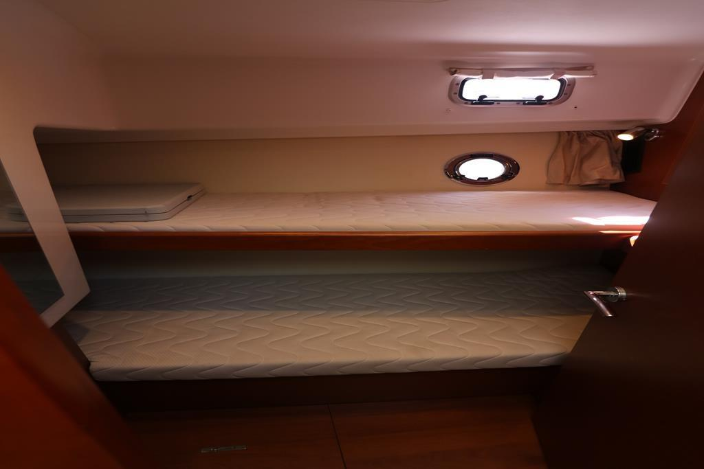 Swift Trawler 34-20
