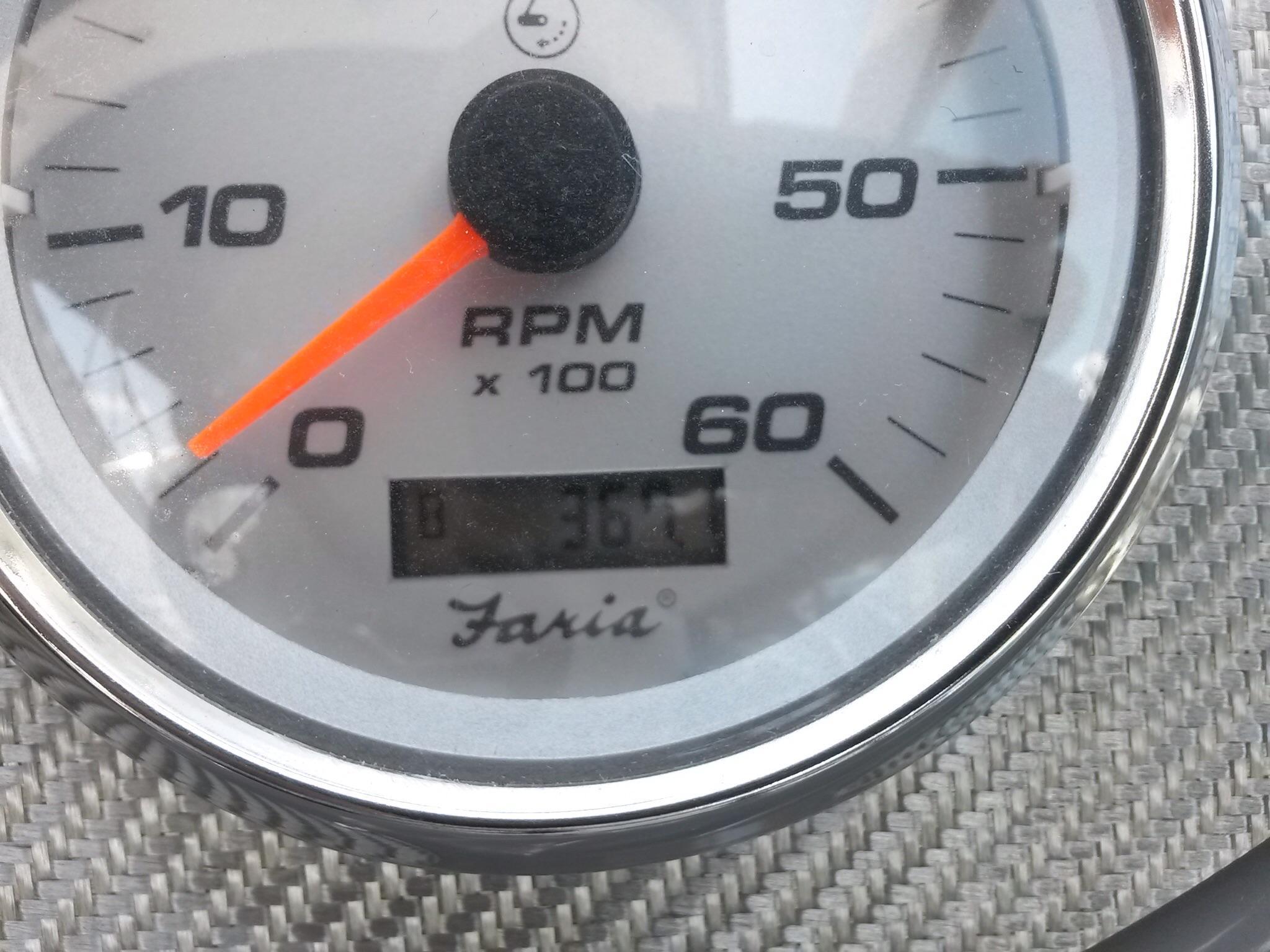 48 of 58