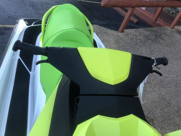 2019 Sea Doo PWC boat for sale, model of the boat is GTI™ 90 & Image # 8 of 19
