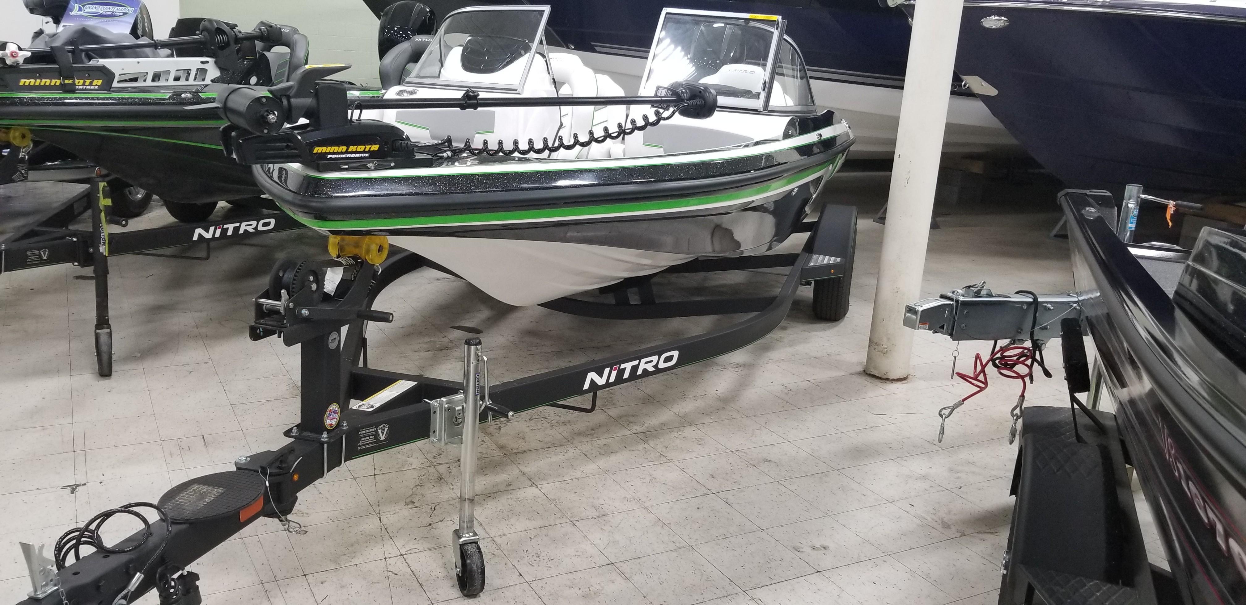 NitroZ19