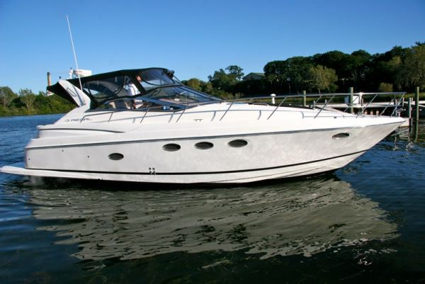 Regal 3860 Motor Yachts. Listing Number: M-3463934 38' Regal 3860