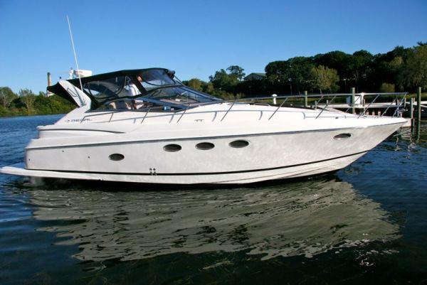 Regal 3860 Motor Yachts. Listing Number: M-3463934 38' Regal 3860