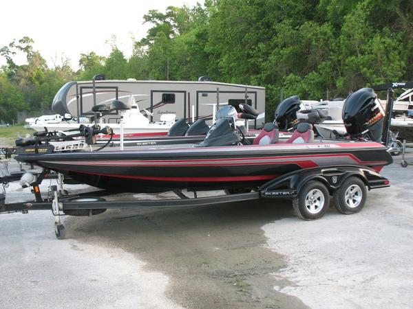 Skeeter Bass Boats For Sale >> Skeeter Bass Boats For Sale Page 1 Of 30 Boat Buys