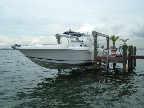 Skipper's Boating Extravaganza Demo