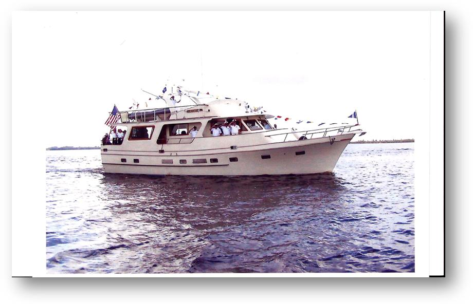 Angel motor yacht for Angel boats and motors