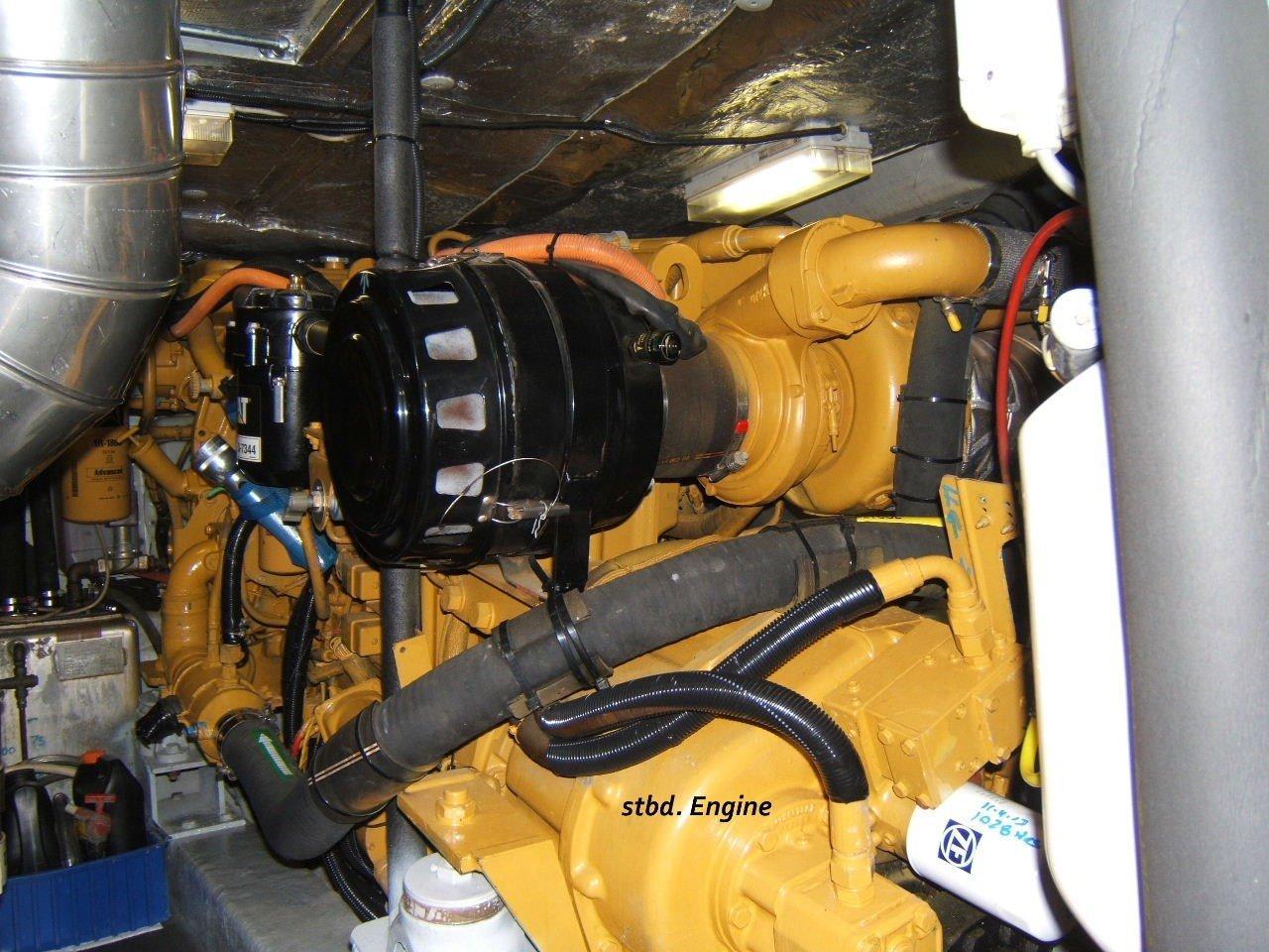 52 Cruisair Marine Ac Wiring Diagram Inquire