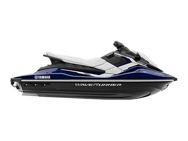 2018 YAMAHA EX SPORT for sale