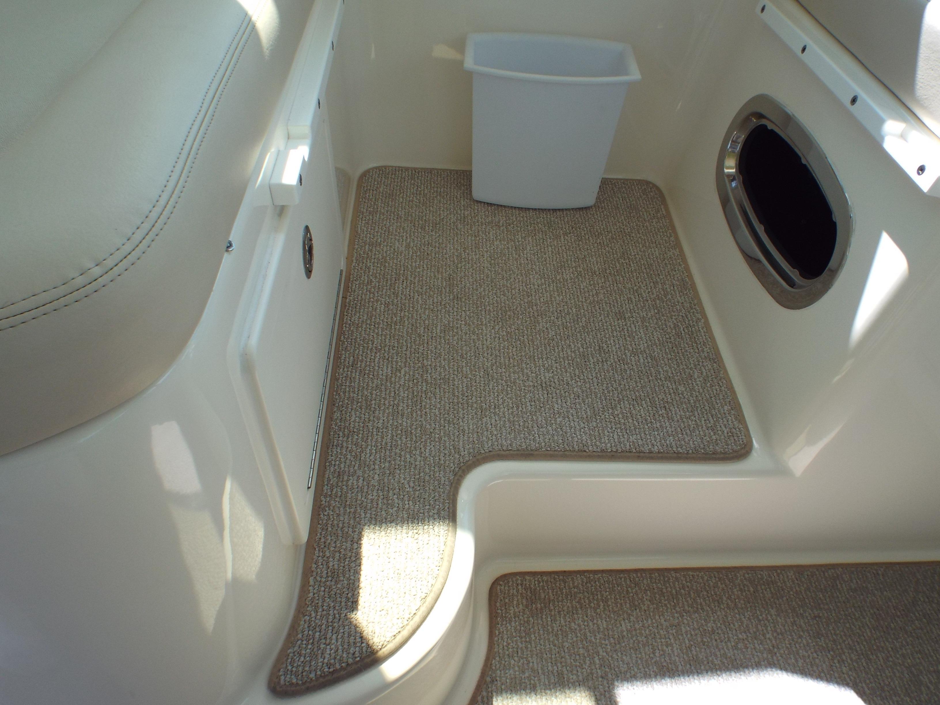 Helm Area Carpet 3