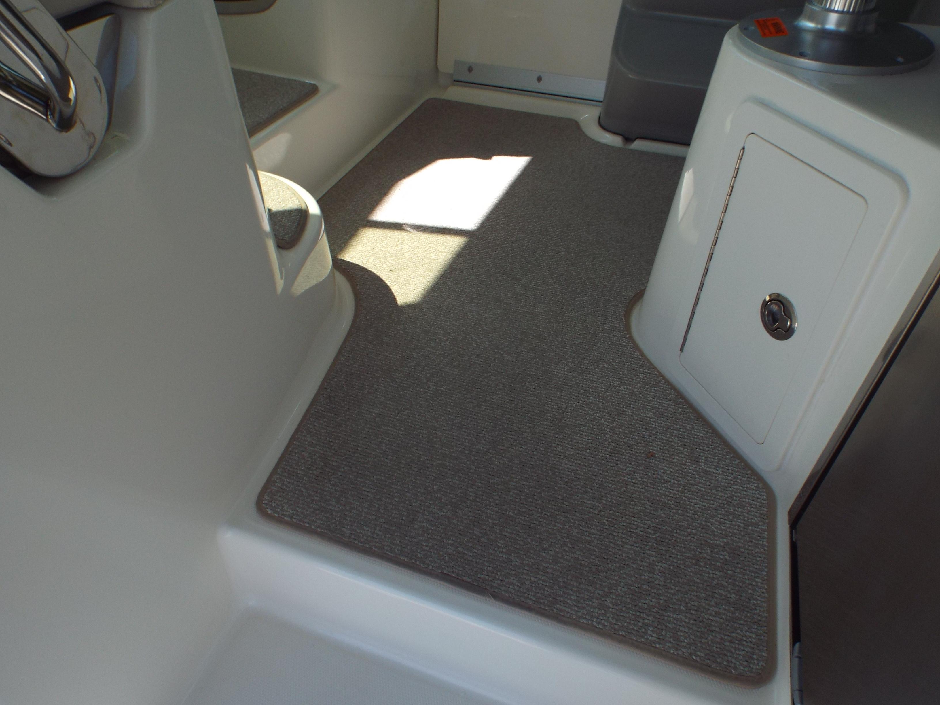 Helm Area Carpet 2