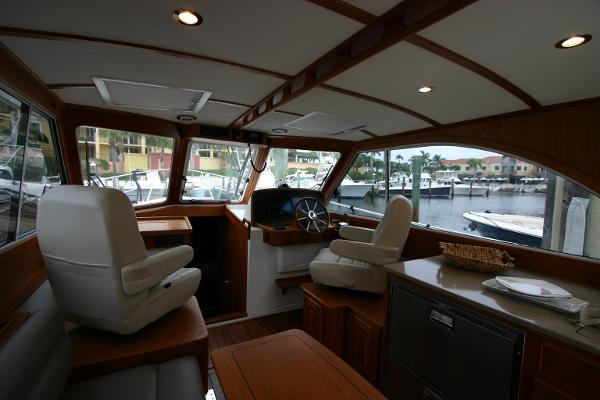 Picture Of:  36' Legacy 36 2020Yacht For Sale | 3 of 12