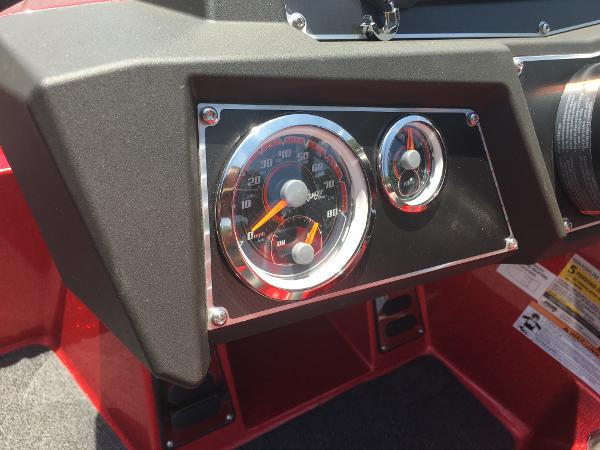 2020 Ranger Boats boat for sale, model of the boat is Z520L & Image # 25 of 35