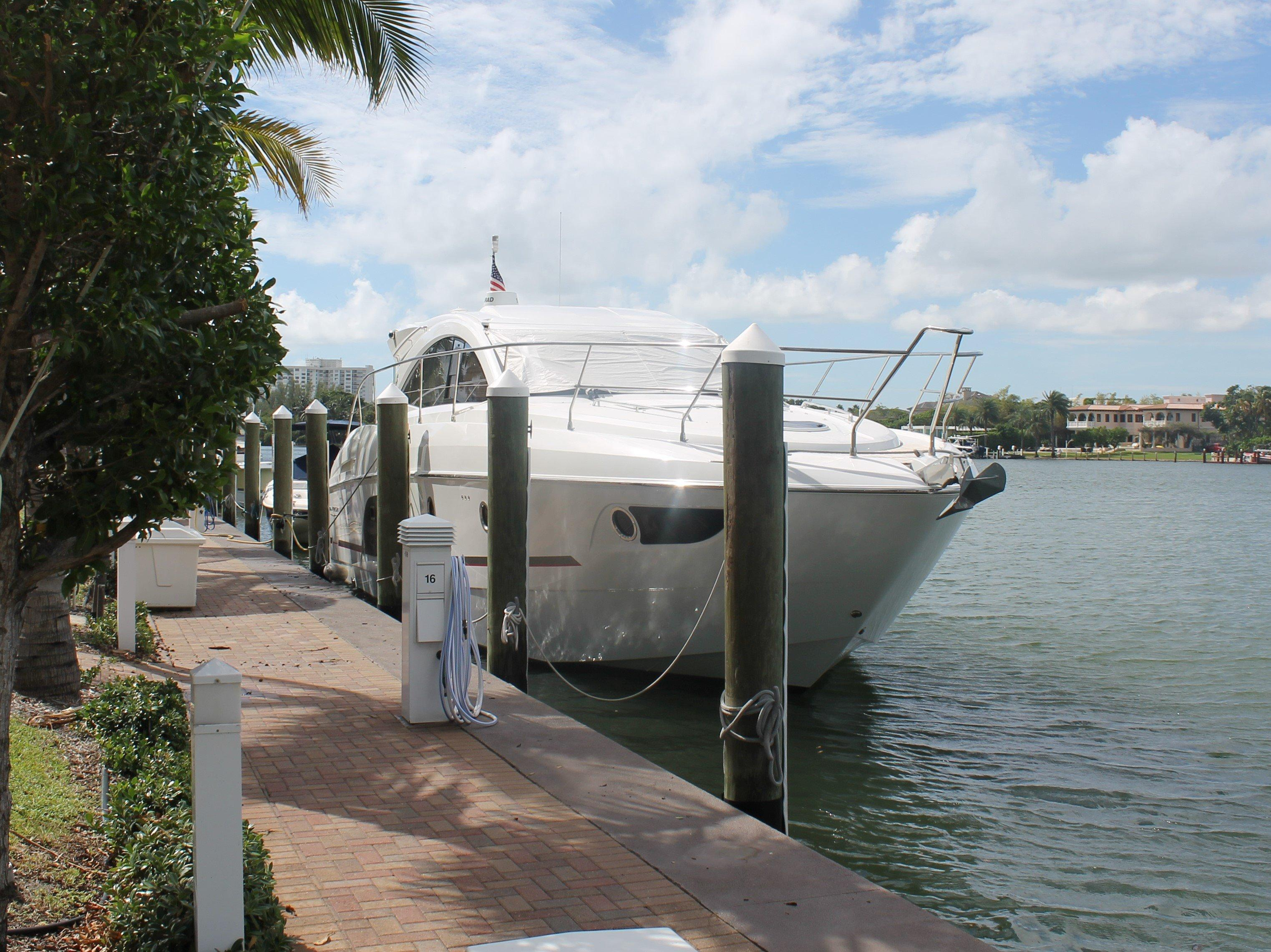 Palm Beach New And Used Boats For Sale In Ca