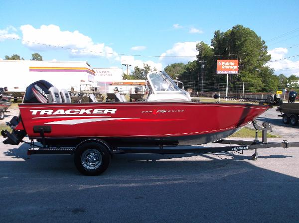 Bass Pro Shops Myrtle Beach Boats