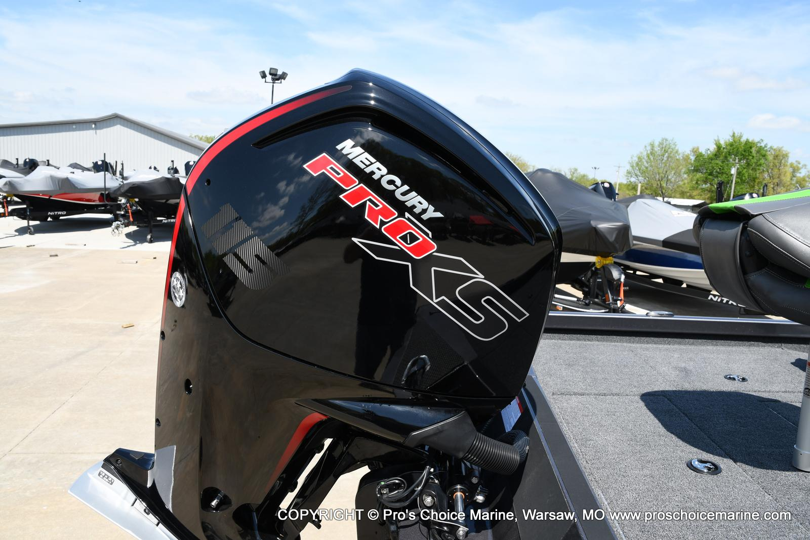 2020 Ranger Boats boat for sale, model of the boat is RT188P & Image # 22 of 50