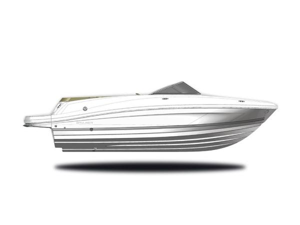 2020 Bayliner boat for sale, model of the boat is 160 Bowrider & Image # 4 of 21