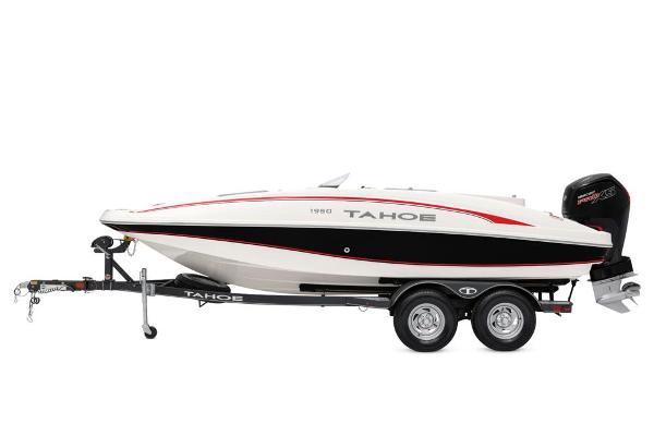 2020 Tahoe boat for sale, model of the boat is 1950 & Image # 19 of 38