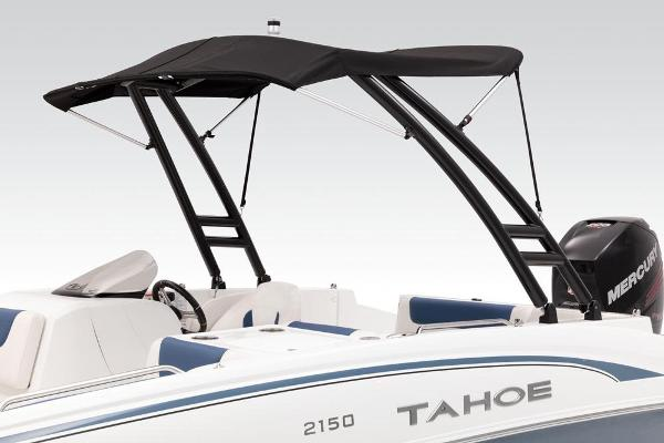 2020 Tahoe boat for sale, model of the boat is 1950 & Image # 27 of 38