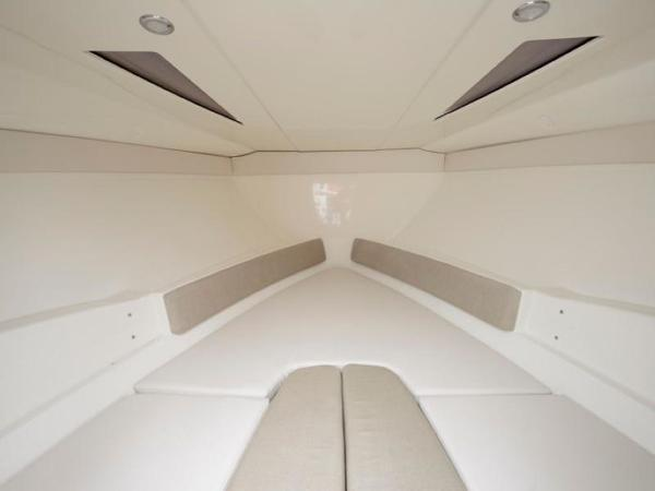 2020 Bayliner boat for sale, model of the boat is 742R & Image # 4 of 23