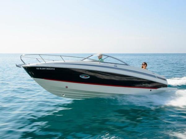 2020 Bayliner boat for sale, model of the boat is 742R & Image # 5 of 23