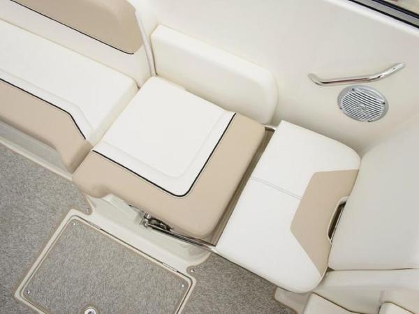 2020 Bayliner boat for sale, model of the boat is 742R & Image # 6 of 23