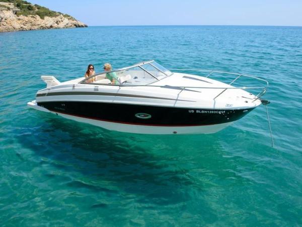 2020 Bayliner boat for sale, model of the boat is 742R & Image # 8 of 23
