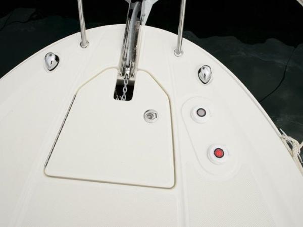 2020 Bayliner boat for sale, model of the boat is 742R & Image # 13 of 23