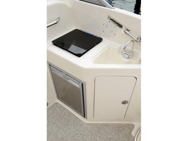 2020 Bayliner boat for sale, model of the boat is 742R & Image # 14 of 23
